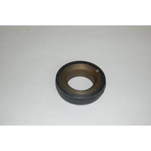47-3204030 Уплотнение фрикционное ступицы катка